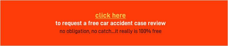 Birmingham Car Accident Attorney